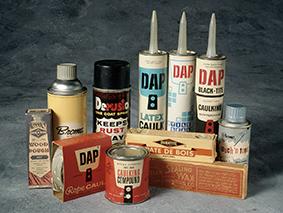 vintage-dap-products