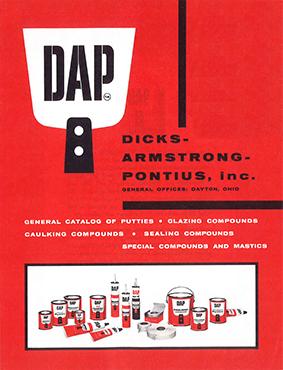 dicks-armstrong-pontius dap catalog